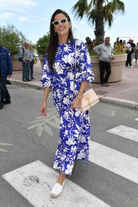[1149271191] Celebrity Sightings At The 72nd Annual Cannes Film Festival - Day 2.jpg