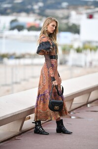 [1149239998] Celebrity Sightings At The 72nd Annual Cannes Film Festival - Day 2.jpg