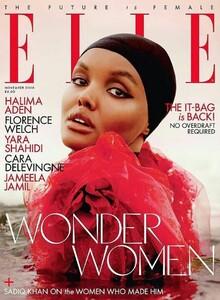 Halima Aden-Elle-Inglaterra.jpg
