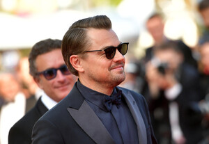 Leonardo+DiCaprio+Traitor+Red+Carpet+72nd+JJ9KCr2KaDrx.jpg