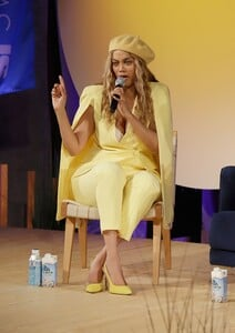 [1143047157] Sports Illustrated Swimsuit Hosts 'SI Swimsuit On Location' At Ice Palace - Day 2 [1].jpg