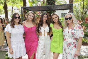 [1142597215] Sports Illustrated Swimsuit Partners With Kate Upton's Strong4Me Fitness During 'SI Swimsuit On Location' At Ice Palace.jpg