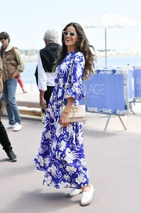 [1149271121] Celebrity Sightings At The 72nd Annual Cannes Film Festival - Day 2.jpg