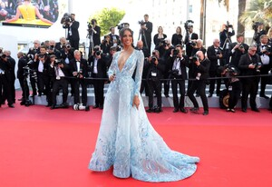 [1151210724] 'The Traitor'Red Carpet - The 72nd Annual Cannes Film Festival.jpg