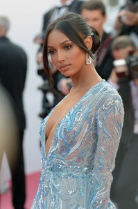 [1151225205] 'The Traitor'Red Carpet - The 72nd Annual Cannes Film Festival.jpg