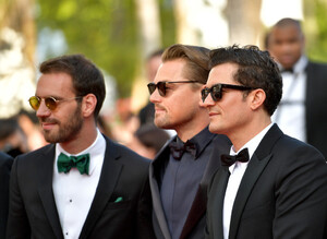 Leonardo+DiCaprio+Traitor+Red+Carpet+72nd+3oCl6udz9Dwx.jpg