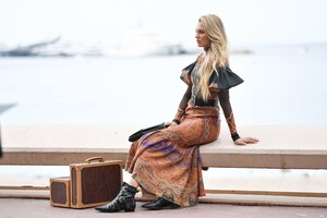 [1149239870] Celebrity Sightings At The 72nd Annual Cannes Film Festival - Day 2.jpg