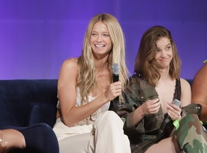 [1142585088] Sports Illustrated Swimsuit Hosts 'SI Swimsuit On Location' At Ice Palace - Day 1.jpg