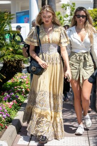 [1149259653] Celebrity Sightings At The 72nd Annual Cannes Film Festival - Day 2.jpg
