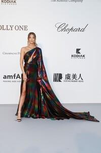[1151233944] amfAR Cannes Gala 2019 - Arrivals.jpg