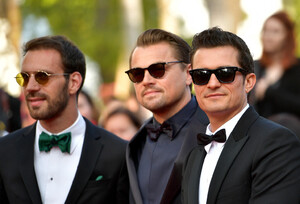 Leonardo+DiCaprio+Traitor+Red+Carpet+72nd+XRwzjqMXuVEx.jpg