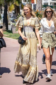 [1149259479] Celebrity Sightings At The 72nd Annual Cannes Film Festival - Day 2.jpg