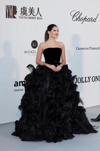 [1151233721] amfAR Cannes Gala 2019 - Arrivals.jpg