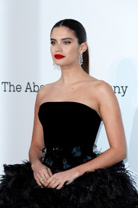 [1151251238] amfAR Cannes Gala 2019 - Arrivals.jpg