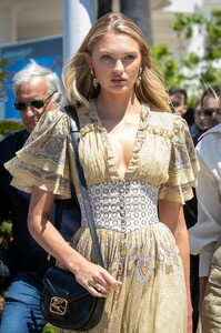 [1149258868] Celebrity Sightings At The 72nd Annual Cannes Film Festival - Day 2.jpg