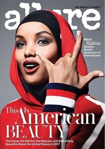 Halima Aden-Allure-Eua.jpg