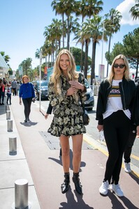 [1149233491] Celebrity Sightings At The 72nd Annual Cannes Film Festival - Day 2.jpg