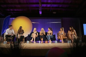 [1143083586] Sports Illustrated Swimsuit Hosts 'SI Swimsuit On Location' At Ice Palace - Day 2 [1].jpg