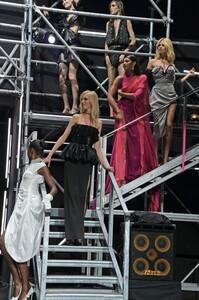 [1145762097] amfAR Cannes Gala 2019 - Show.jpg