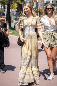 [1149259765] Celebrity Sightings At The 72nd Annual Cannes Film Festival - Day 2.jpg