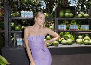 [1143002677] Sports Illustrated Swimsuit Hosts 'SI Swimsuit On Location' At Ice Palace - Day 2 [1].jpg