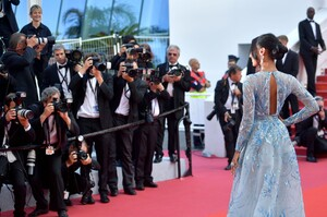 [1151210660] 'The Traitor'Red Carpet - The 72nd Annual Cannes Film Festival.jpg