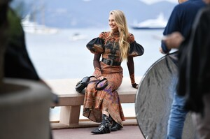 [1149240012] Celebrity Sightings At The 72nd Annual Cannes Film Festival - Day 2.jpg