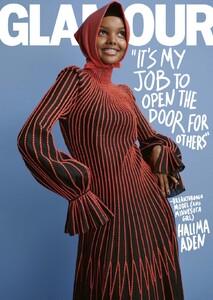 Halima Aden-Glamour-Eua.jpg