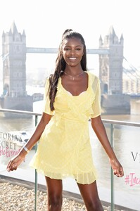 [1149202117] Angel Leomie Anderson Launches The New 'Incredible By Victoria's Secret' Bra Collection In London.jpg