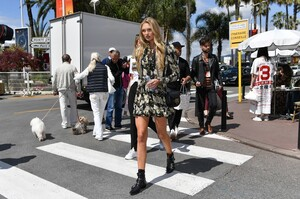 [1149240021] Celebrity Sightings At The 72nd Annual Cannes Film Festival - Day 2.jpg