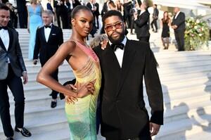 [1151264526] amfAR Cannes Gala 2019 - Cocktail.jpg