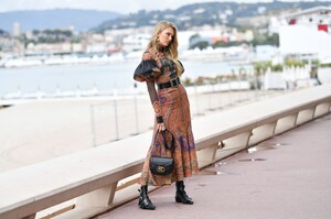 [1149239959] Celebrity Sightings At The 72nd Annual Cannes Film Festival - Day 2.jpg