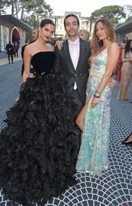 [1145737000] amfAR Cannes Gala 2019 - Cocktail.jpg