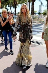 [1149264550] Celebrity Sightings At The 72nd Annual Cannes Film Festival - Day 2.jpg