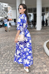 [1149271251] Celebrity Sightings At The 72nd Annual Cannes Film Festival - Day 2.jpg