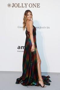 [1151233943] amfAR Cannes Gala 2019 - Arrivals.jpg