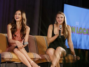 [1143002663] Sports Illustrated Swimsuit Hosts 'SI Swimsuit On Location' At Ice Palace - Day 2 [1].jpg
