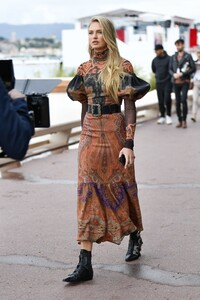 [1149239901] Celebrity Sightings At The 72nd Annual Cannes Film Festival - Day 2.jpg