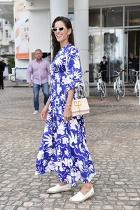 [1149271157] Celebrity Sightings At The 72nd Annual Cannes Film Festival - Day 2.jpg