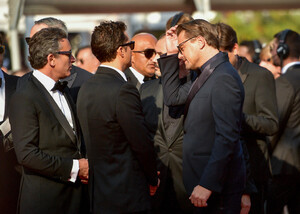 Leonardo+DiCaprio+Traitor+Red+Carpet+72nd+ySzDyGlC7eEx.jpg