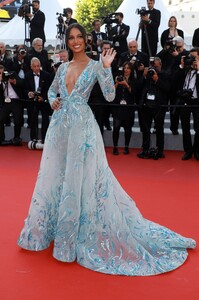 [1151229363] 'The Traitor'Red Carpet - The 72nd Annual Cannes Film Festival.jpg