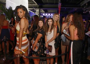 [1142956117] Sports Illustrated Swimsuit Hosts 'SI Swimsuit On Location' At Ice Palace - Day 2 [1].jpg