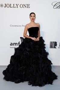 [1151230493] amfAR Cannes Gala 2019 - Arrivals.jpg