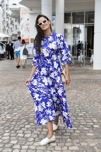 [1149271214] Celebrity Sightings At The 72nd Annual Cannes Film Festival - Day 2.jpg
