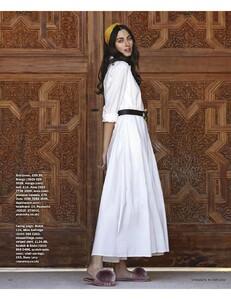2019-05-05_Sunday_Magazine-page-007.jpg