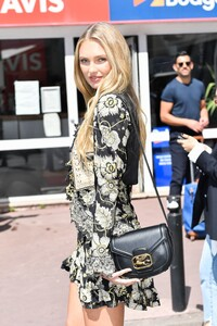 [1149240662] Celebrity Sightings At The 72nd Annual Cannes Film Festival - Day 2.jpg
