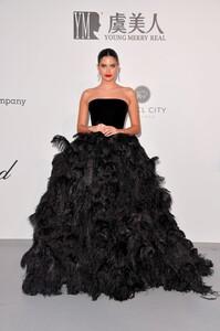 [1151237044] amfAR Cannes Gala 2019 - Arrivals.jpg