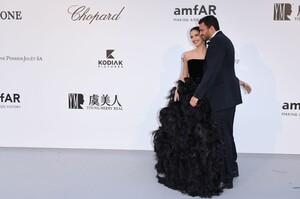 [1151247541] amfAR Cannes Gala 2019 - Arrivals.jpg