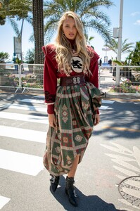 [1149259730] Celebrity Sightings At The 72nd Annual Cannes Film Festival - Day 2.jpg