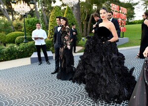 [1151244378] amfAR Cannes Gala 2019 - Cocktail.jpg
